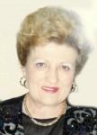 Laura  Mestieri