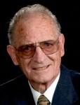Donald F. Carpenter
