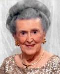 Mary D. Gormley