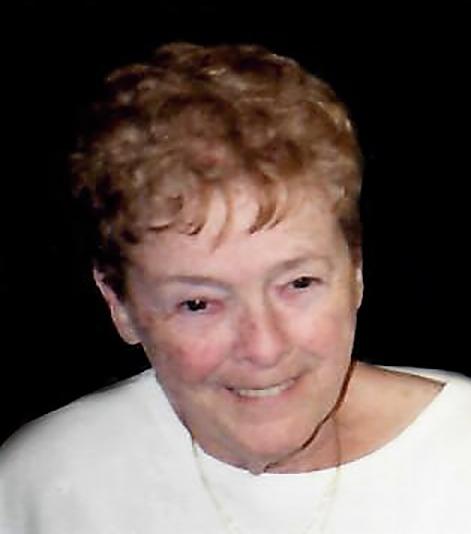 Caleen Frieda Herbst