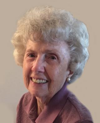 Joan  Kowalski