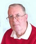 Paul R. Lardner