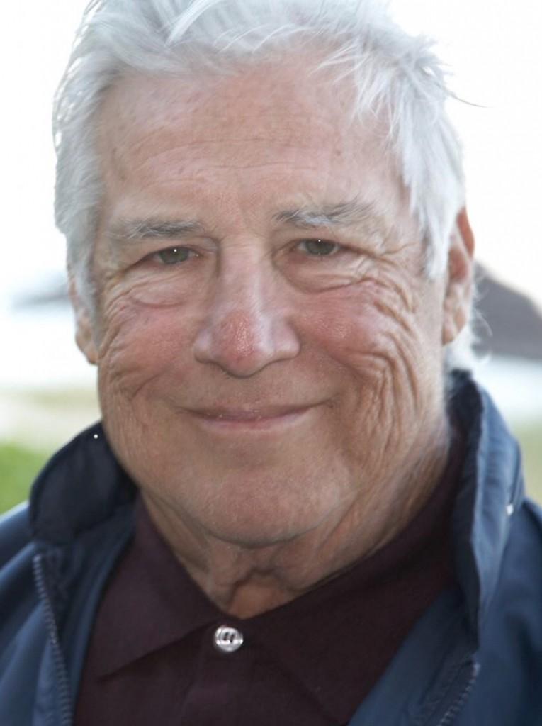 Nelson J. DiPasquale