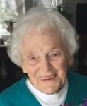 Regina M. O'Connor