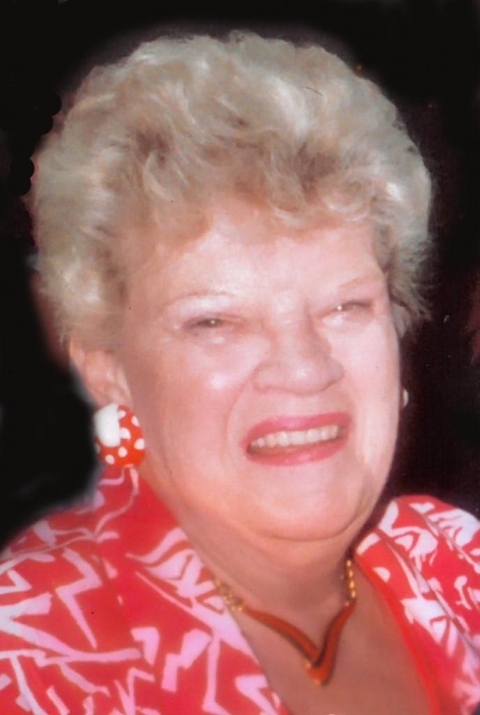 Gail N. Schiedo