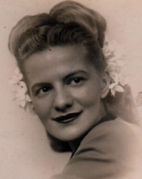 Marian S. LaFaso