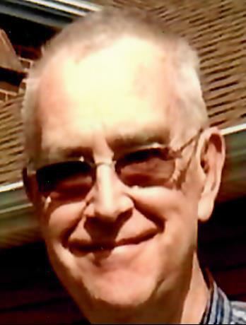 Paul F. Rickhold