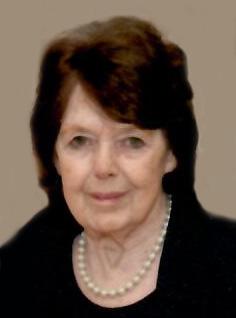 Helen L. Brisbane