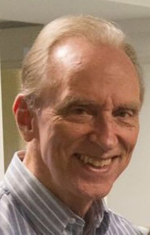 Richard H. Phillips