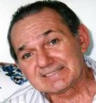 Daniel D. Jelonek