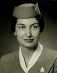 Dora O.  Runfola