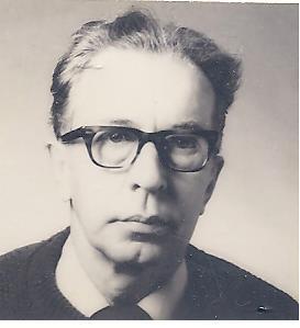 Raymond J. Maturski