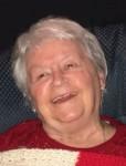 Janet E. Schulz