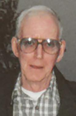James P. Sullivan