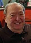 Richard  G. Brooks