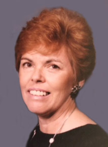Donna  Timineri