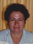 Helen  Vergos
