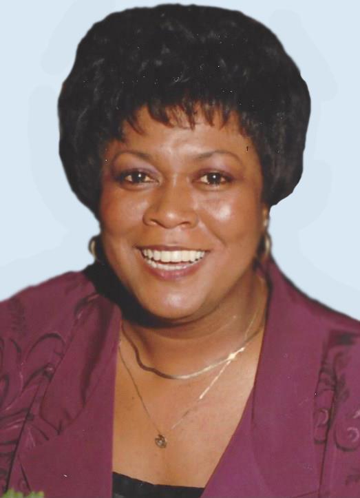 Belinda D. Garrett