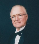 Rudolf L. Wolf