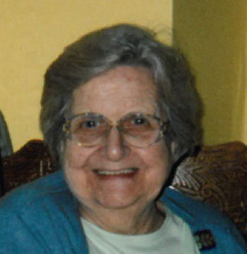 Eleanor L. Pauly