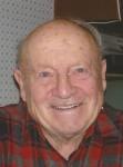 Norbert N. Heichberger