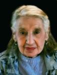 Ida M. Guskic
