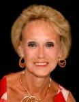 Deborah A. Acquisto