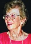 Jane G. Curtin