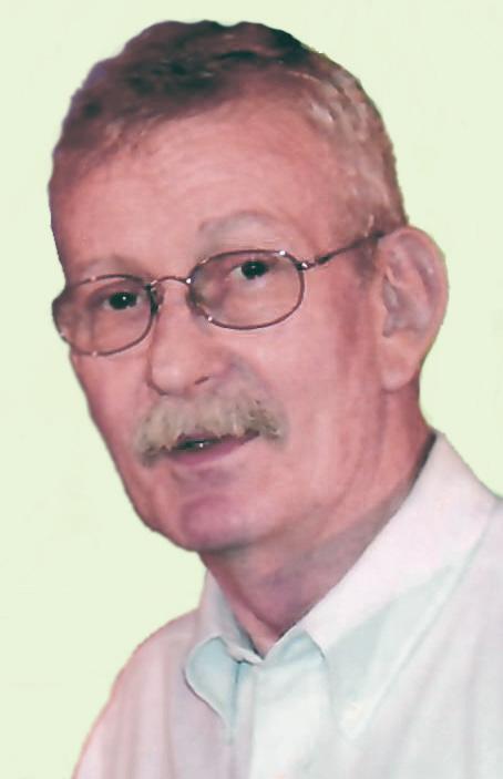 William  Linton