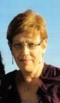 Nancy M. Savarino