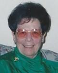 Nancy J. Colosi