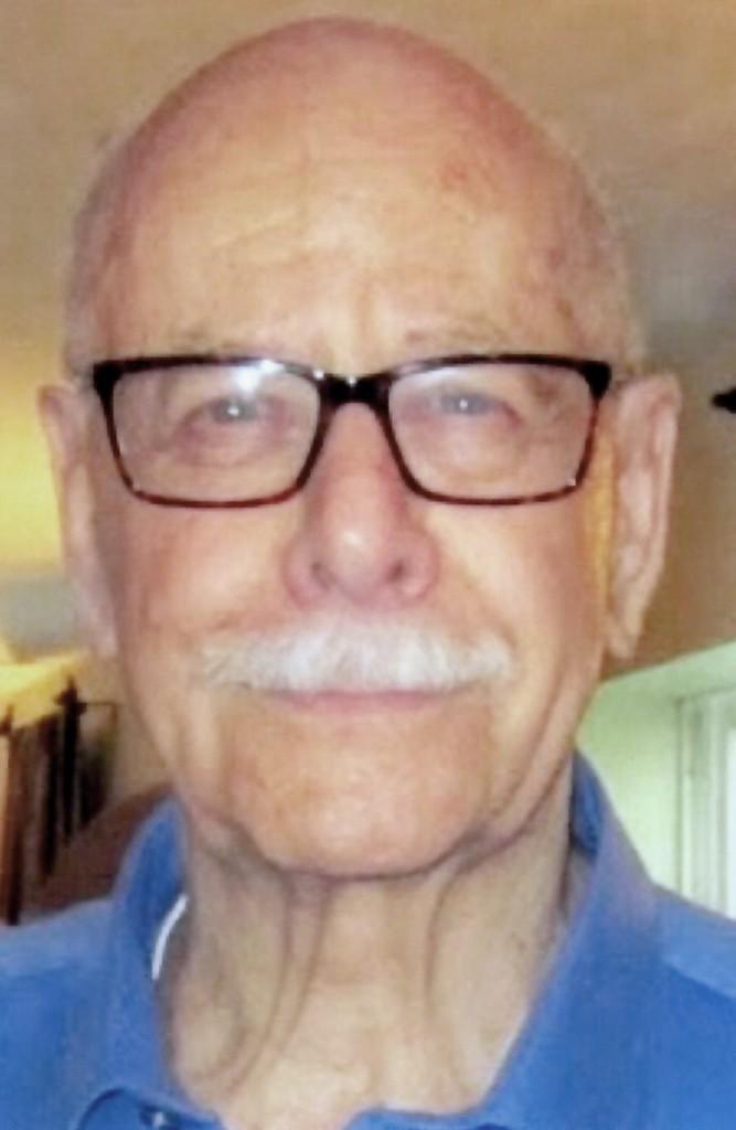 Norbert H.