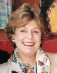 Susan C. Hoyt