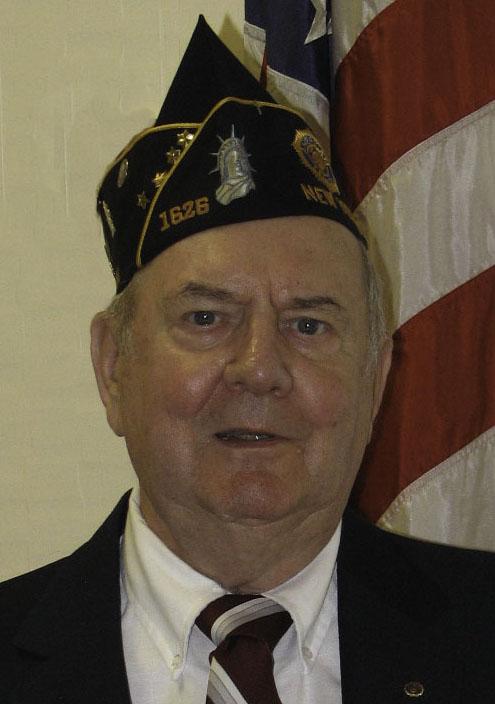 Richard C. Penny