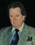 Irwin D. Pate