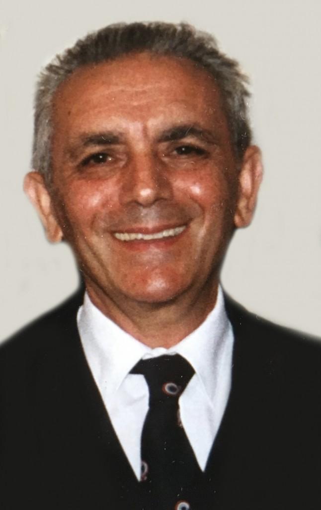 Antonino C.