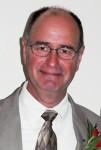 Stephen S. Odojewski