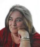 Patricia A. Eisenstein