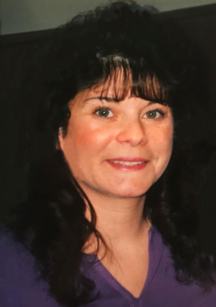 Susan A. Armbrust