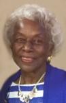 Edith G. Suttles