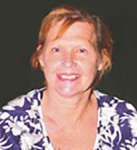 Linda Ann Hartman