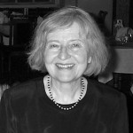 Teresa Gessner, PhD
