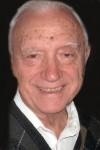 Louis J. Arnone