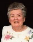 Ann L. Fatta