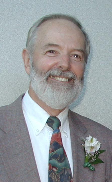 Arthur  J. Nintzel