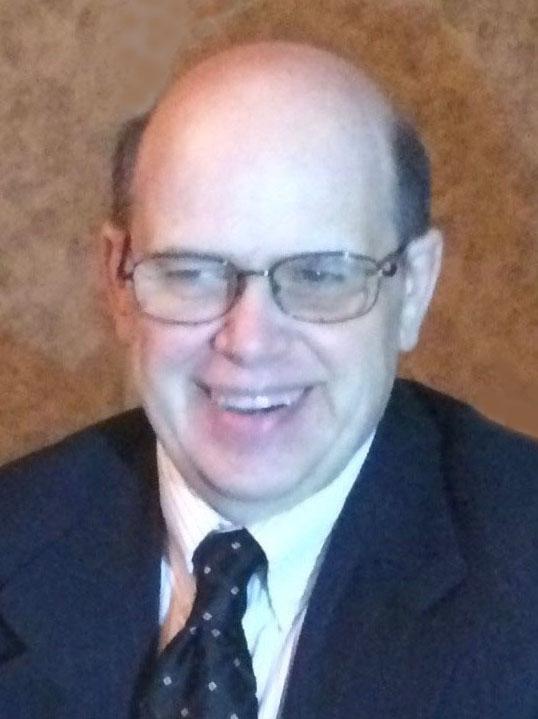 Michael J. Yensan