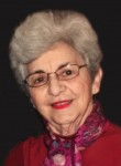 Helen Pantano