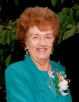 Gloria M. Towsley