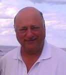 Joseph A.  Caggiano