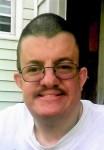 Stephen H. Mazurkiewicz